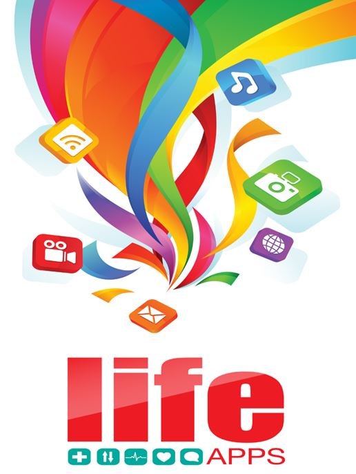 Life Apps1 1